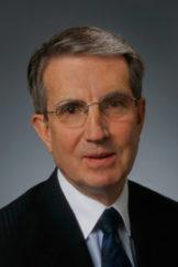 Kaempfer Crowell Law Firm Robert L Crowell